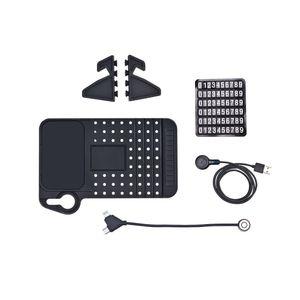 پایه نگهدارنده گوشی موبایل هوکو مدل CA1