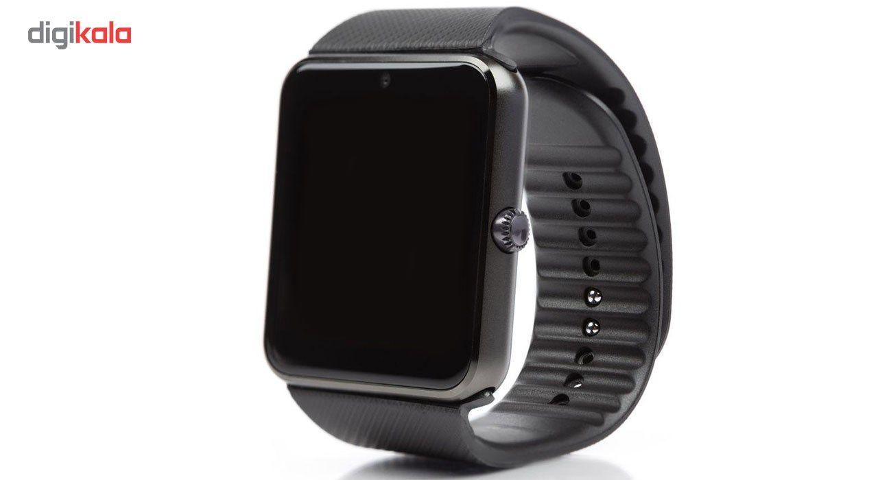 ساعت هوشمند تی تی وای مدل GT08 main 1 3