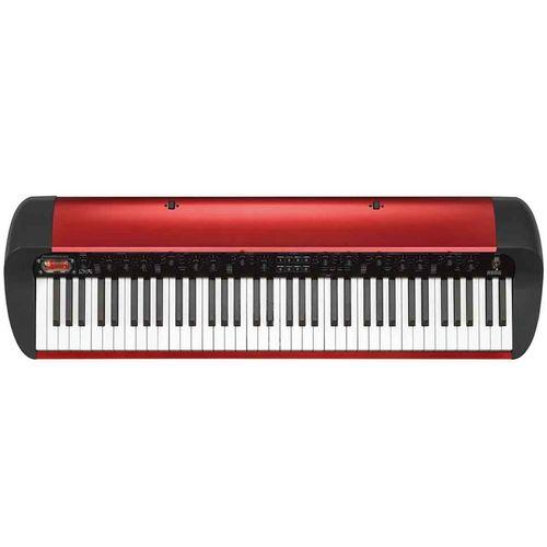 پیانو دیجیتال کرگ مدل SV1-73MR