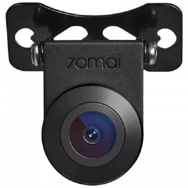 دوربین دنده عقب خودرو سوِنتی مِی مدل RC04 مناسب برای تمامی خودروها