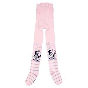 جوراب شلواری دخترانه ال سی وایکیکی کد 0S4190Z4