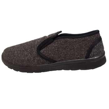 کفش پیاده روی مردانه مدل cx804