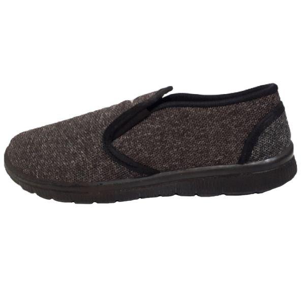 کفش پیاده روی مردانه مدل cx804 غیر اصل