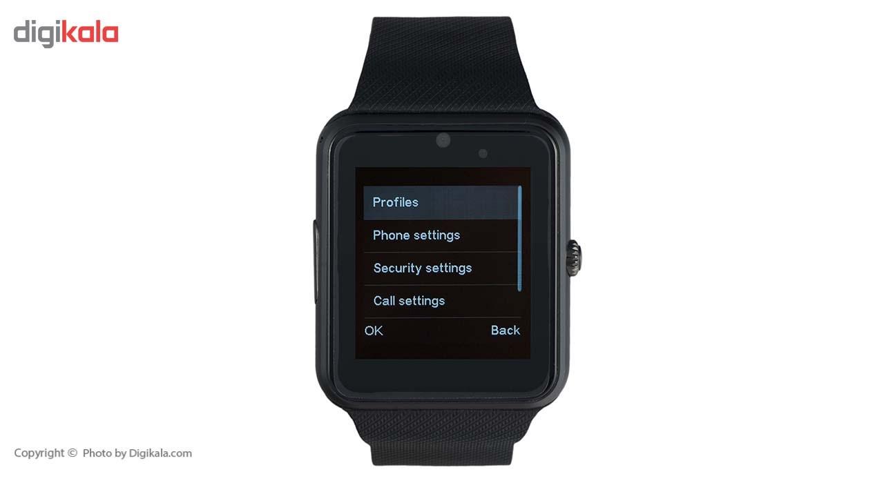 ساعت هوشمند تی تی وای مدل GT08 main 1 11