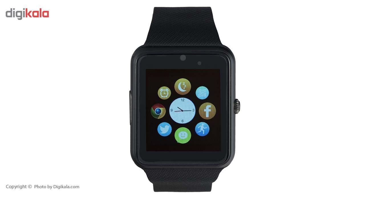 ساعت هوشمند تی تی وای مدل GT08 main 1 13