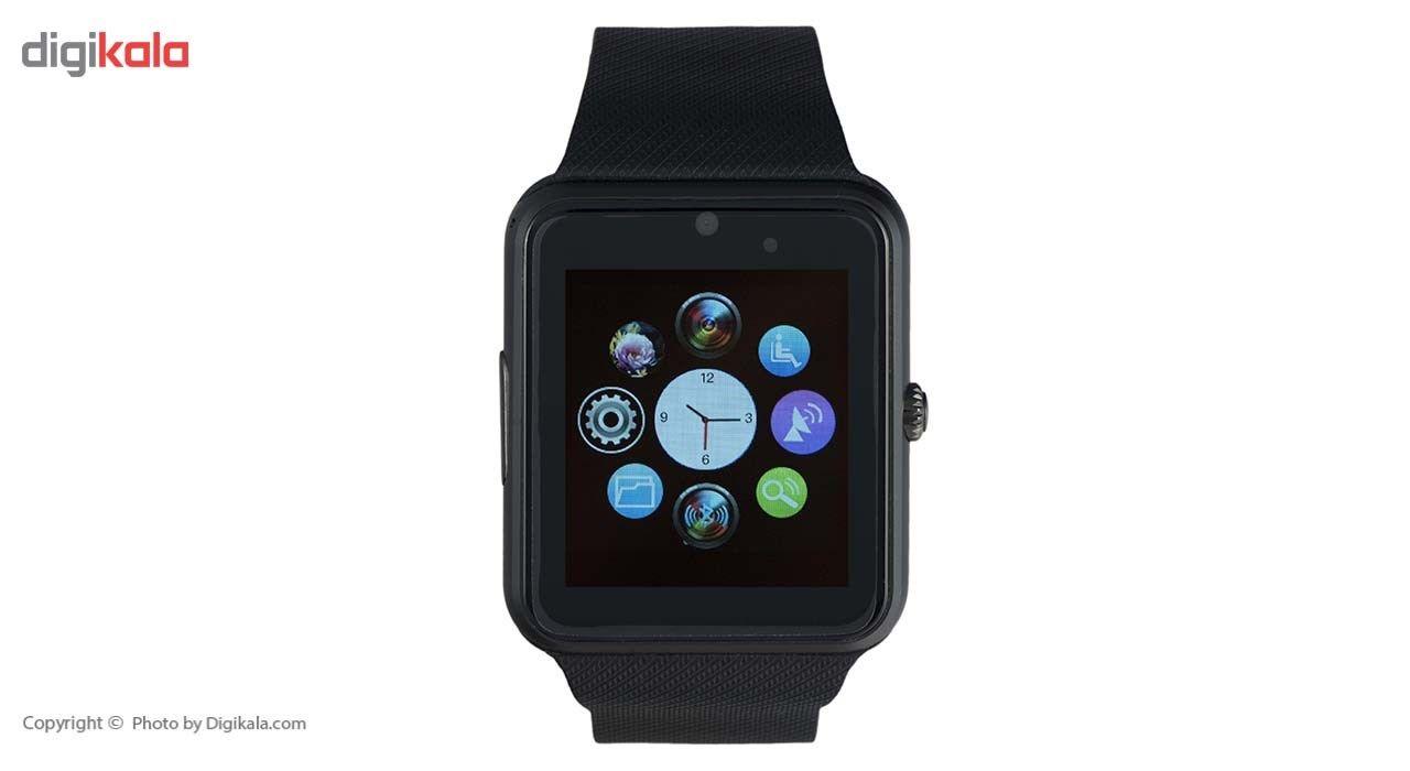 ساعت هوشمند تی تی وای مدل GT08 main 1 14