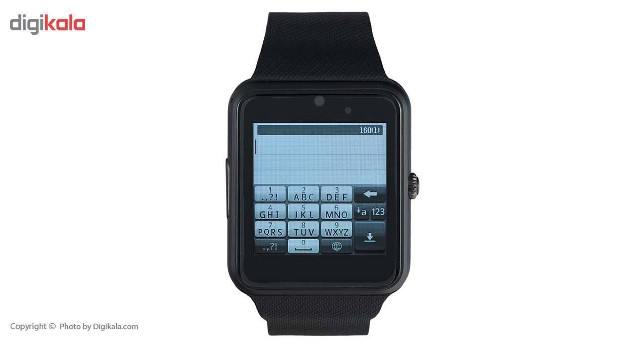 ساعت هوشمند تی تی وای مدل GT08 main 1 15