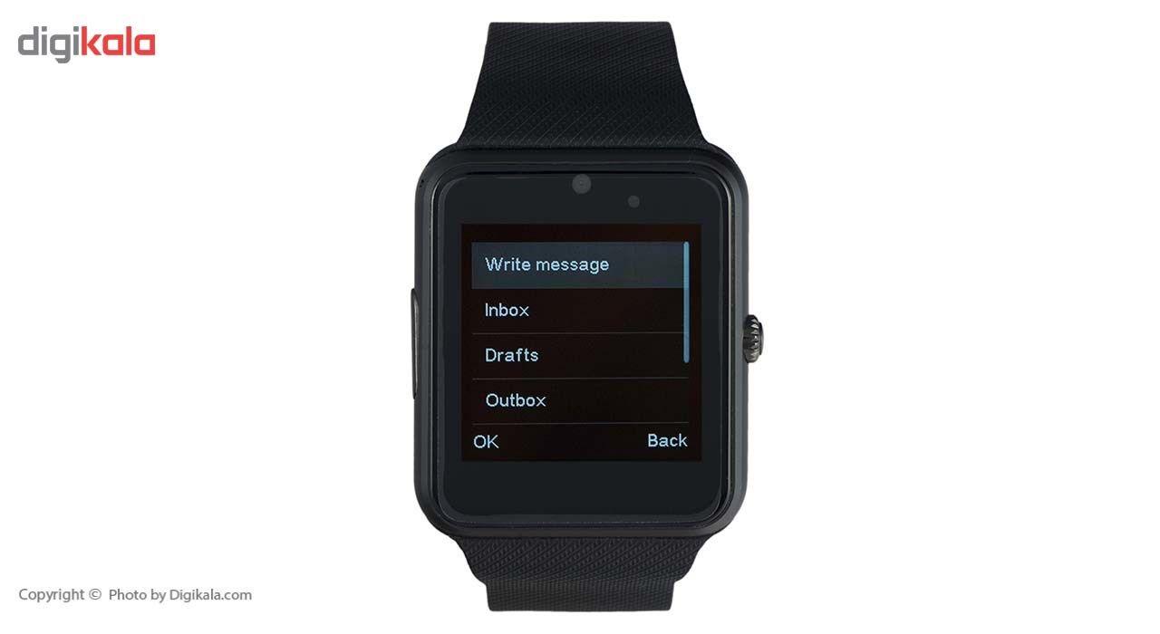ساعت هوشمند تی تی وای مدل GT08 main 1 16