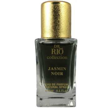 ادو پرفیوم زنانه ریو کالکشن مدل Rio Jasmin Noir  حجم 15ml