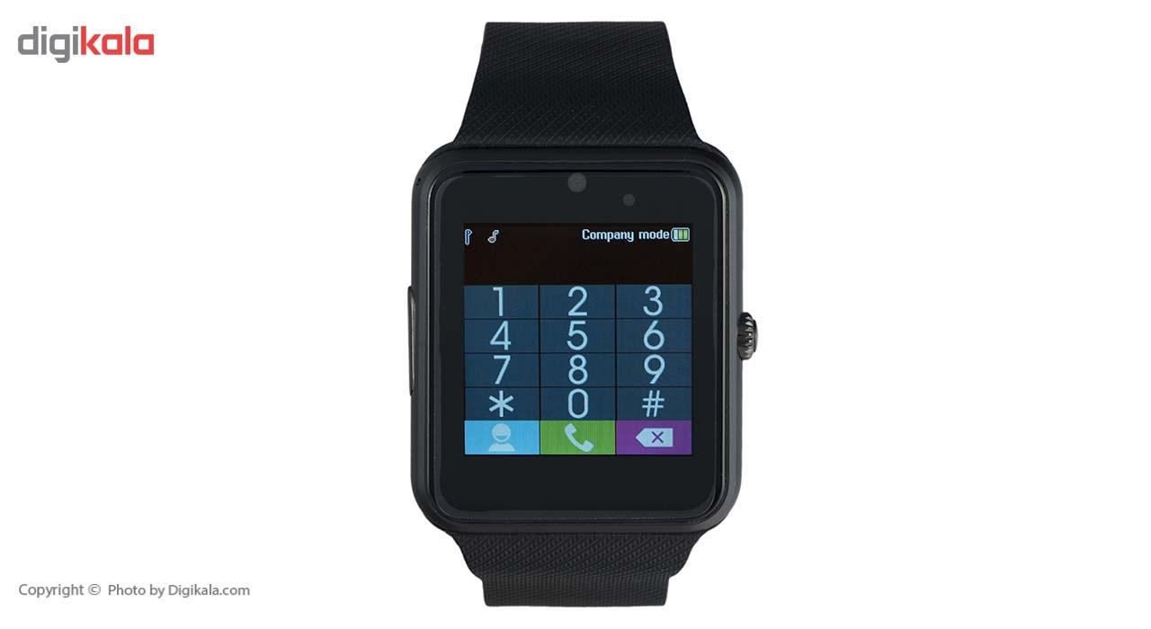 ساعت هوشمند تی تی وای مدل GT08 main 1 17