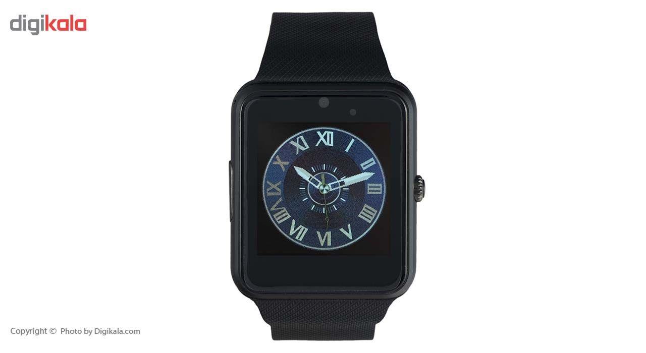 ساعت هوشمند تی تی وای مدل GT08 main 1 19