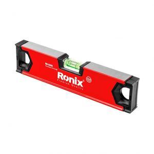 تراز رونیکس مدل RH-9409