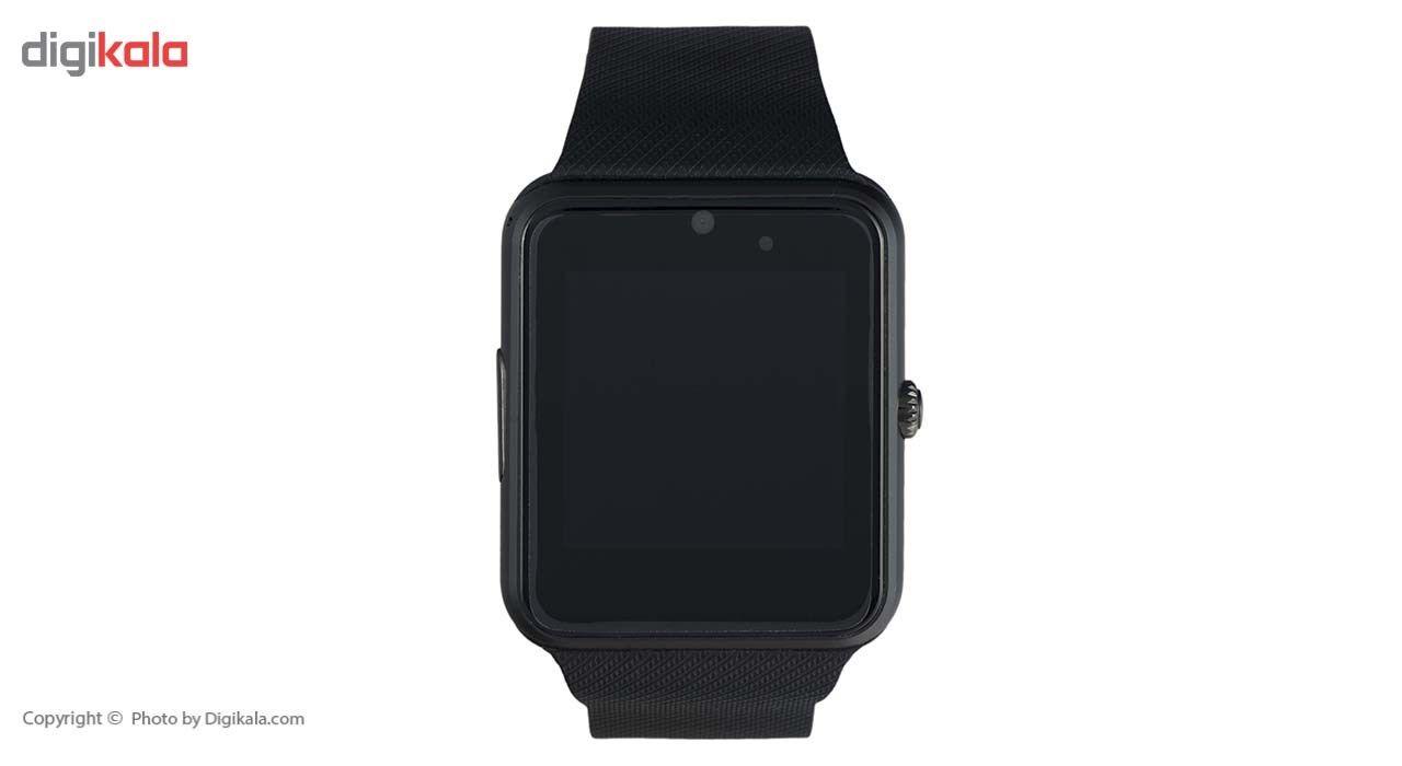 ساعت هوشمند تی تی وای مدل GT08 main 1 20