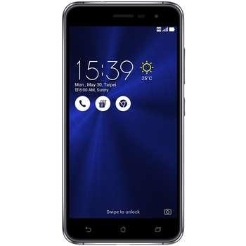 گوشی موبایل ایسوس مدل Zenfone 3 ZE520KL دو سیم کارت