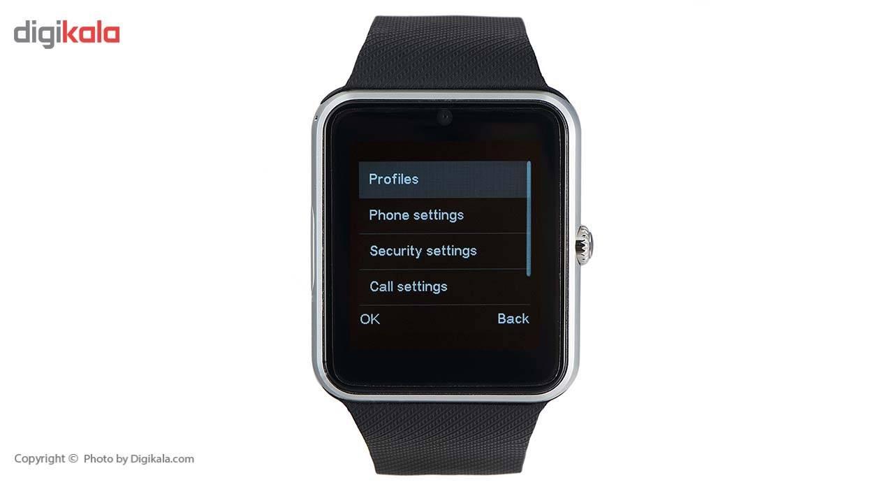 ساعت هوشمند تی تی وای مدل GT08 main 1 21