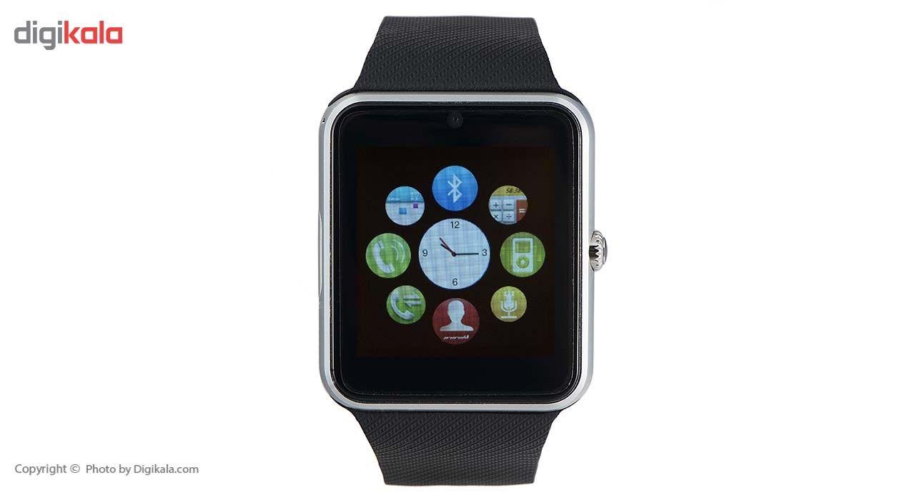 ساعت هوشمند تی تی وای مدل GT08 main 1 22