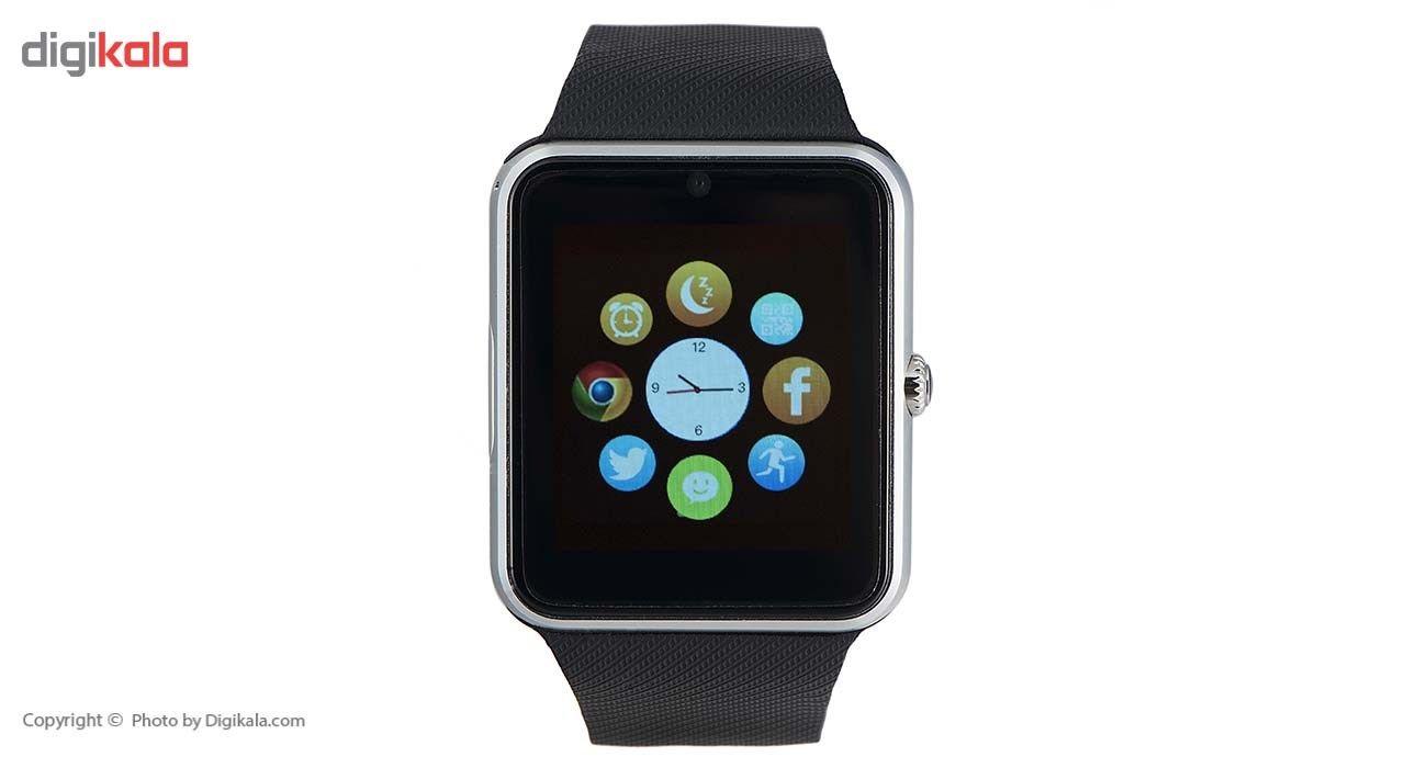 ساعت هوشمند تی تی وای مدل GT08 main 1 23