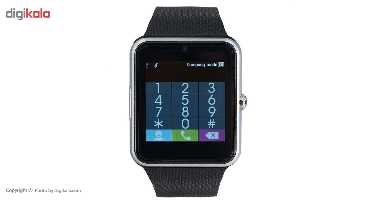 ساعت هوشمند تی تی وای مدل GT08 main 1 27