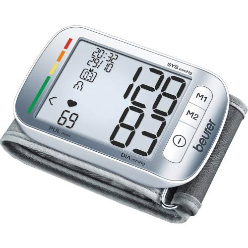فشار سنج بیورر مدل BC50
