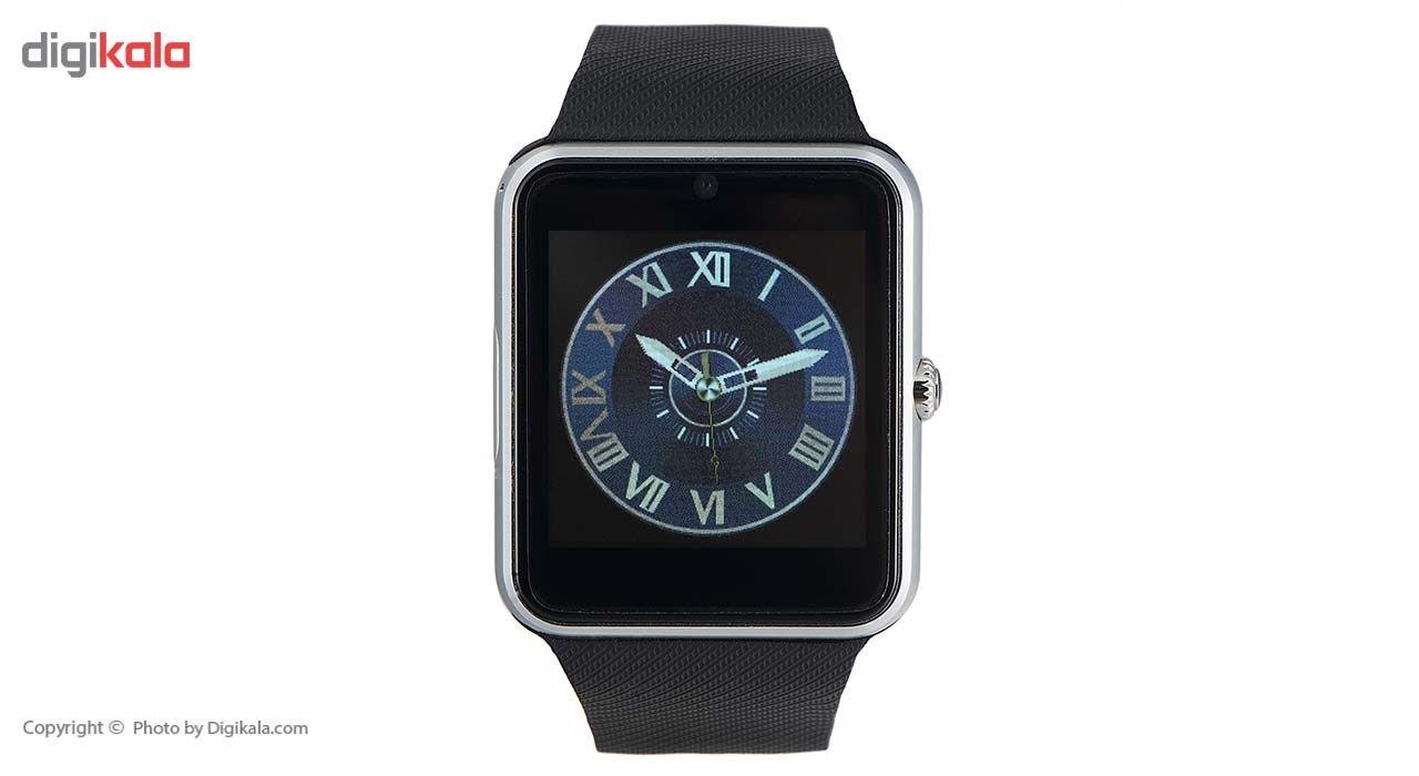 ساعت هوشمند تی تی وای مدل GT08 main 1 29