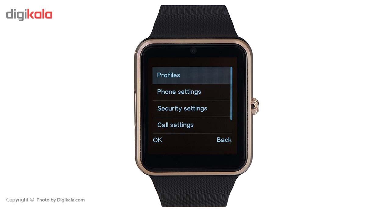 ساعت هوشمند تی تی وای مدل GT08 main 1 31