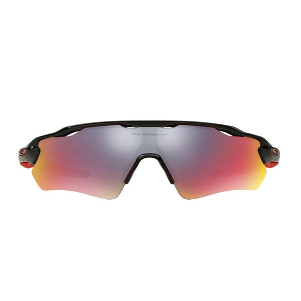 عینک آفتابی ورزشی اوکلی سری Radar Ev Path مدل 21-9208