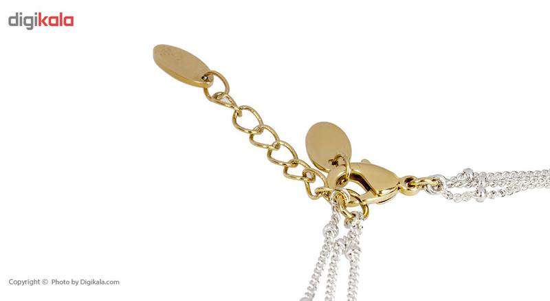 دستبند جاست کاوالی مدل JCBR00050300 - متفرقه