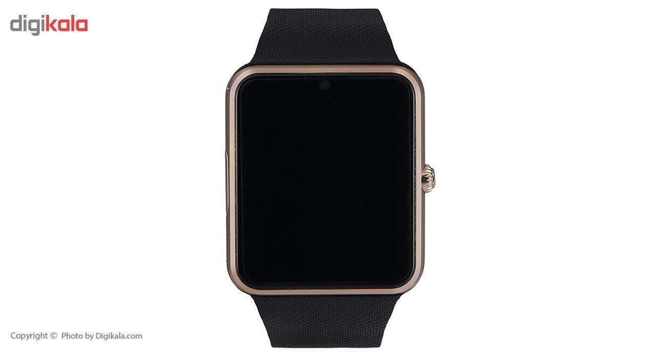 ساعت هوشمند تی تی وای مدل GT08 main 1 40