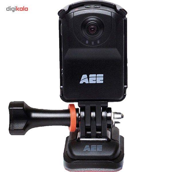 دوربین ورزشی ای ایی ایی مدل MD20  AEE MD20 Action Sports Camera