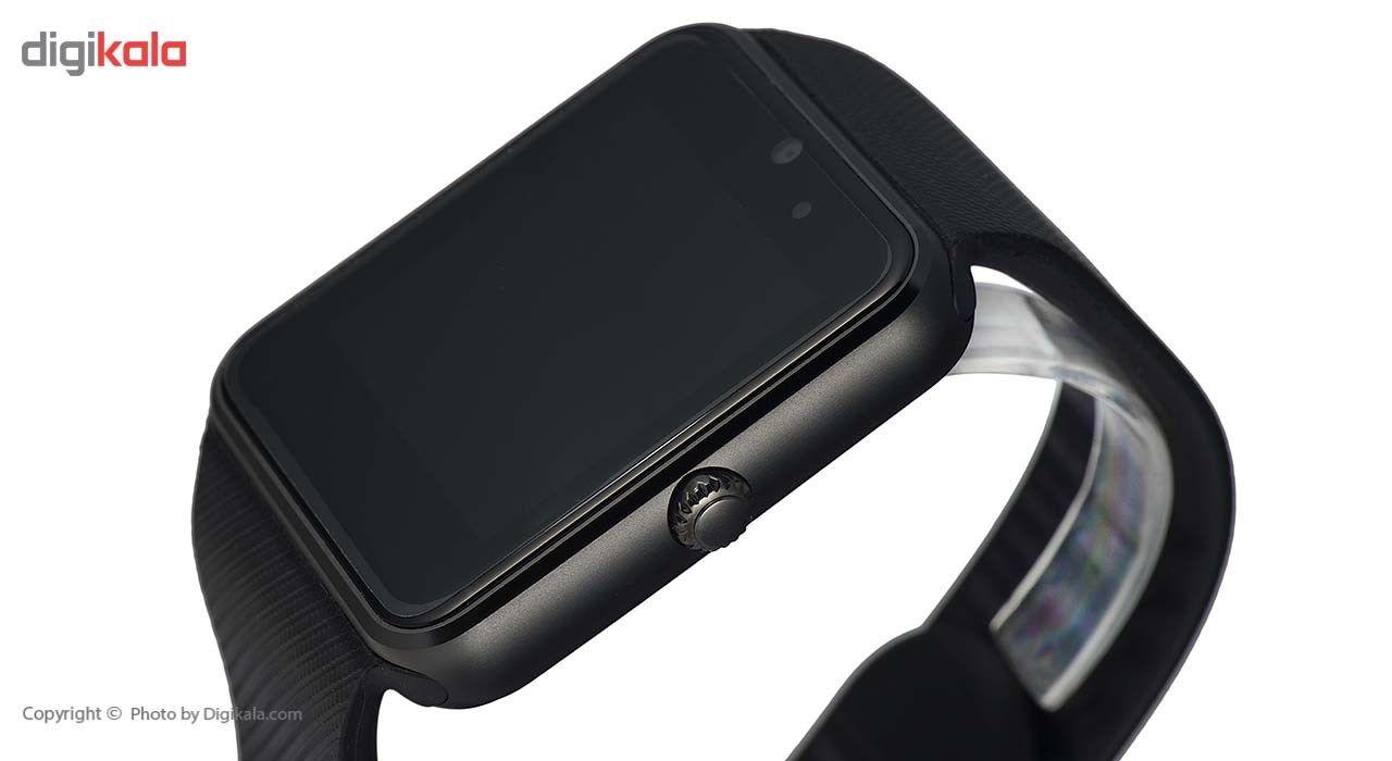 ساعت هوشمند تی تی وای مدل GT08 main 1 42