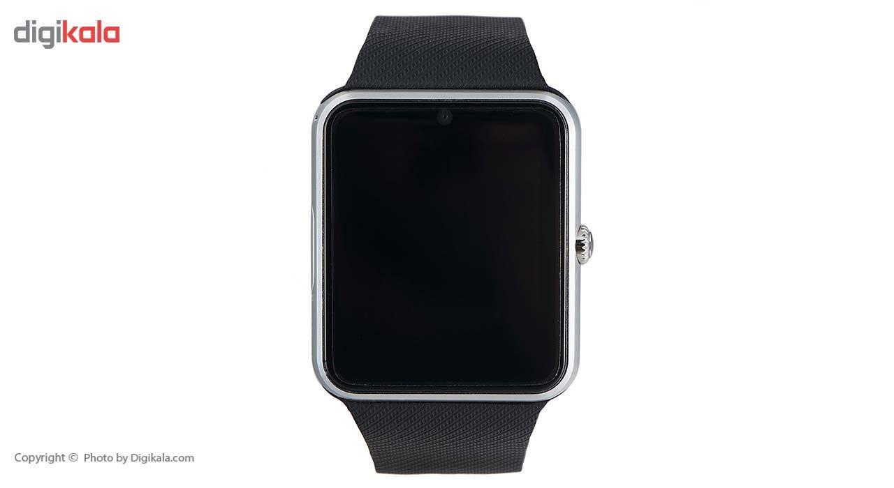ساعت هوشمند تی تی وای مدل GT08 main 1 48