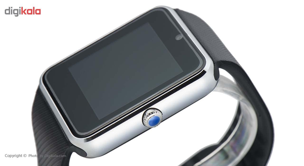 ساعت هوشمند تی تی وای مدل GT08 main 1 49