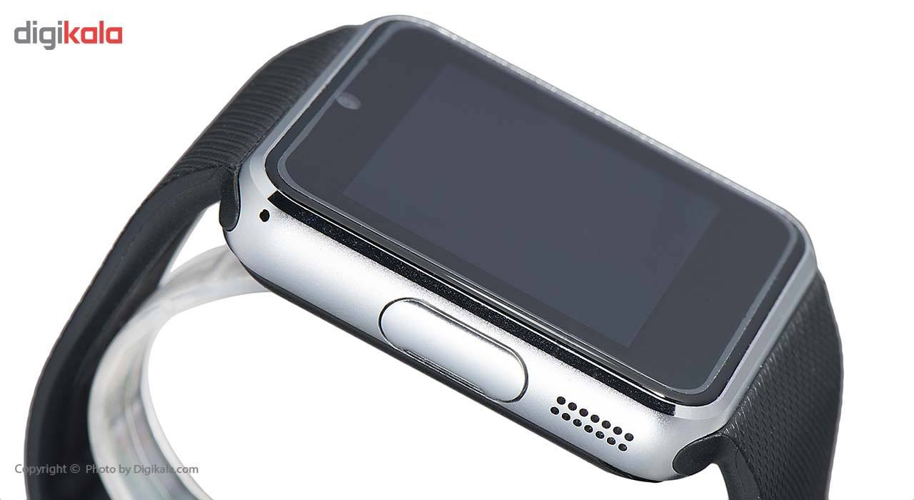 ساعت هوشمند تی تی وای مدل GT08 main 1 50