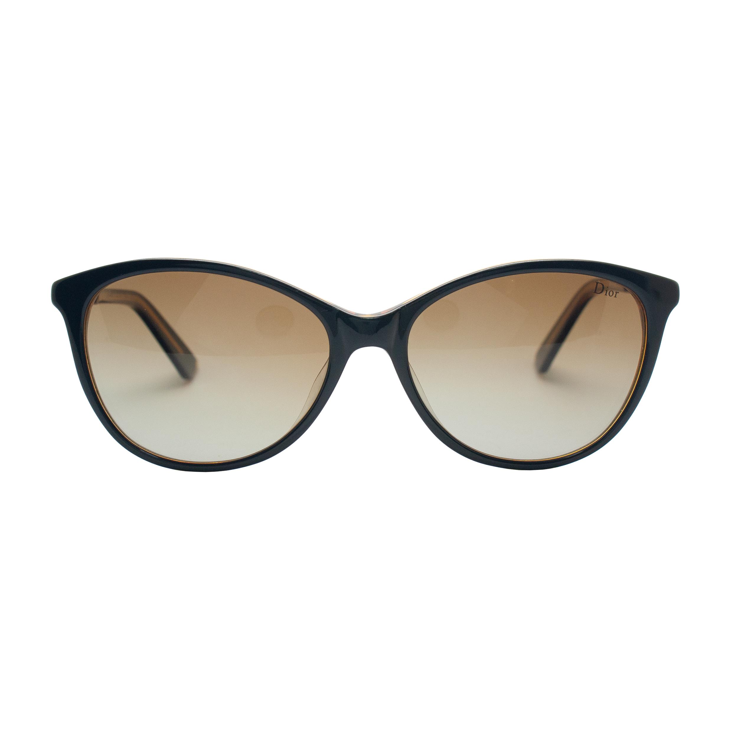 عینک آفتابی دیور مدل CD 5388 BR