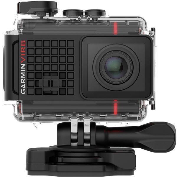 دوربین فیلمبرداری ورزشی گارمین مدل VIRB Ultra 30