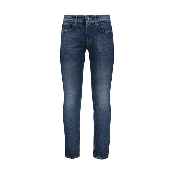 شلوار جین مردانه کوتون مدل 1KAM43000LD-1