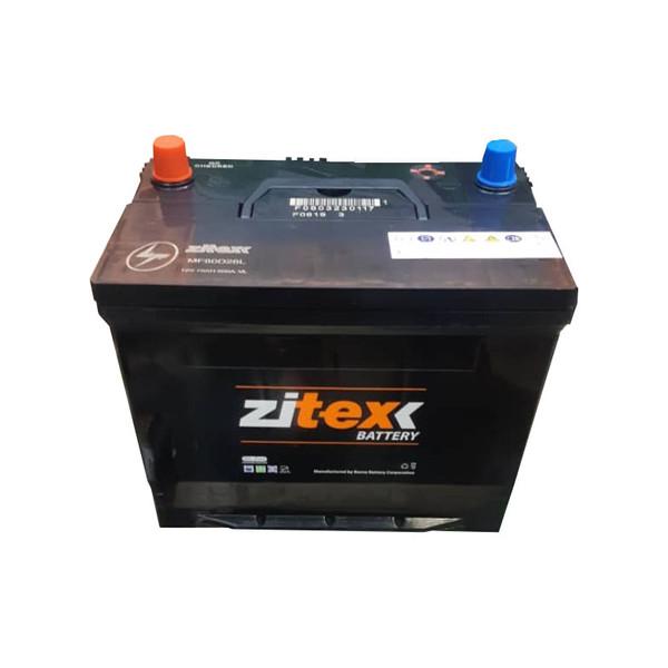 باتری اتمی خودرو برنا مدل زیتکس 7029