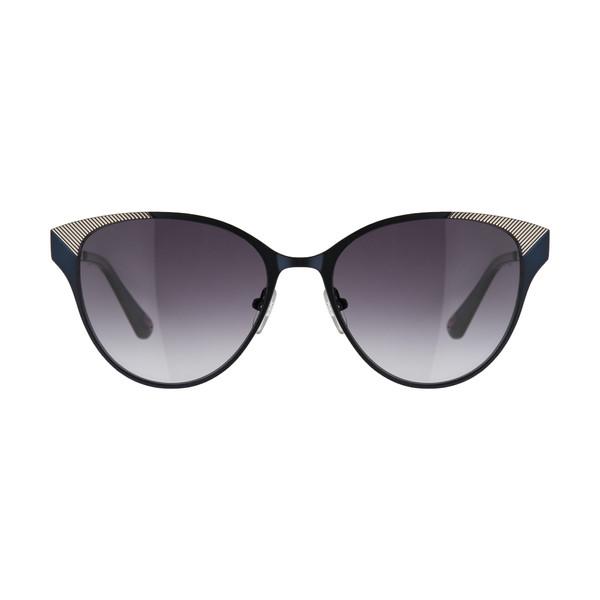 عینک آفتابی زنانه تد بیکر مدل TB 1488 682682