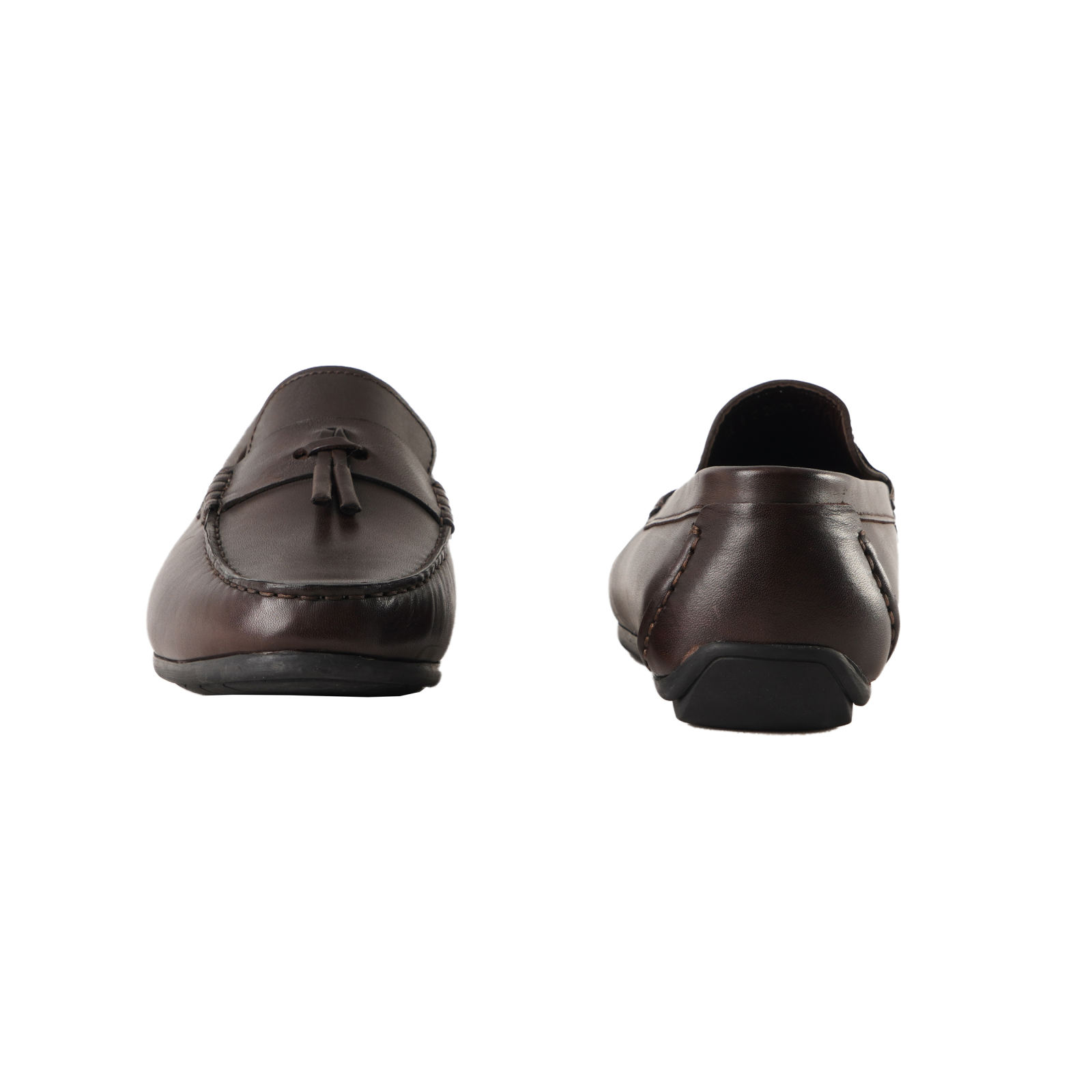 کفش روزمره مردانه صاد مدل YA5303 -  - 5