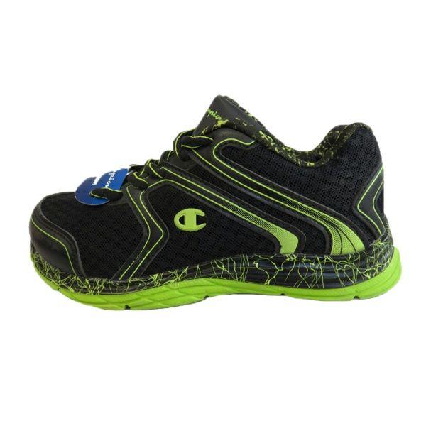 کفش راحتی  چمپیون مدل  RUNNER