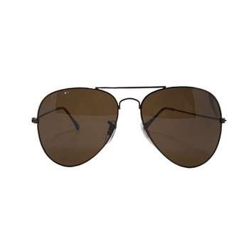 عینک آفتابی مدل rb1010