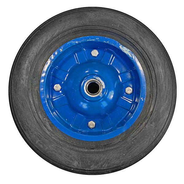 چرخ فرغون مدل PA 2214