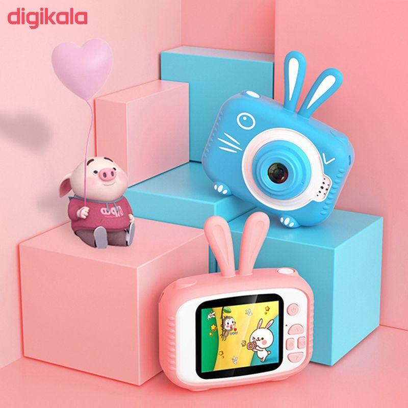 دوربین دیجیتال مدل mn6077 main 1 3