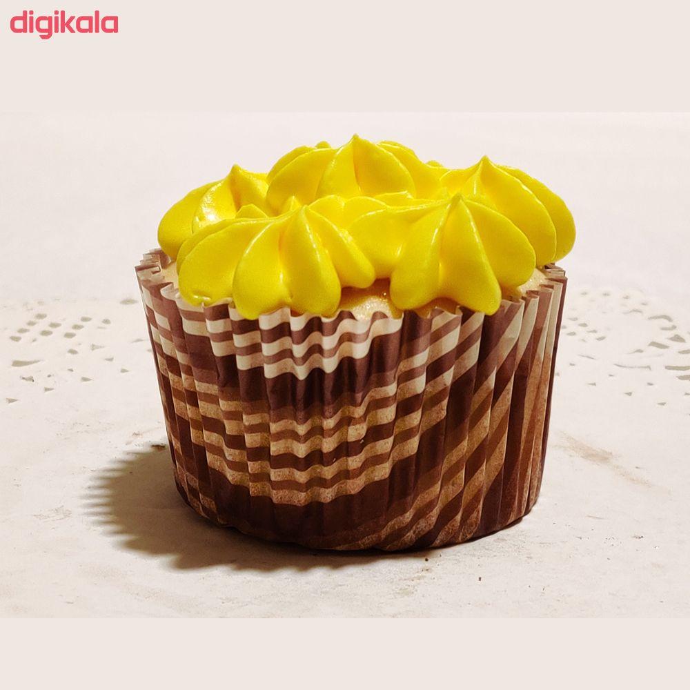 کاپ کیک بسته 6 عددی main 1 8