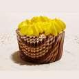 کاپ کیک بسته 6 عددی thumb 8