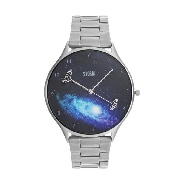 ساعت مچی عقربه ای مردانه استورم مدل ST 47428-B