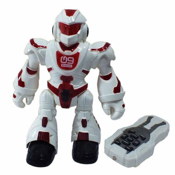 ربات کنترلی مدل ۳-۶۰۶