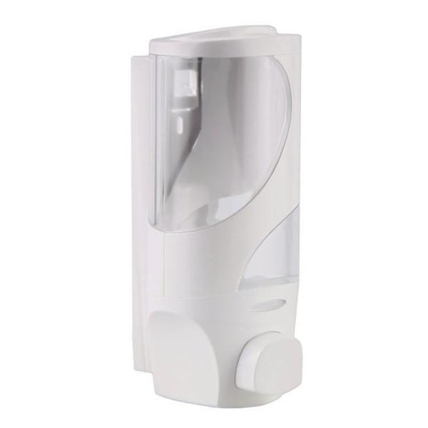 مخزن مایع ظرفشویی بنتی مدل 123