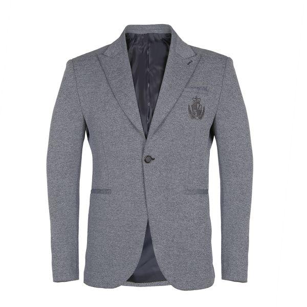 کت تک مردانه مدل J_032