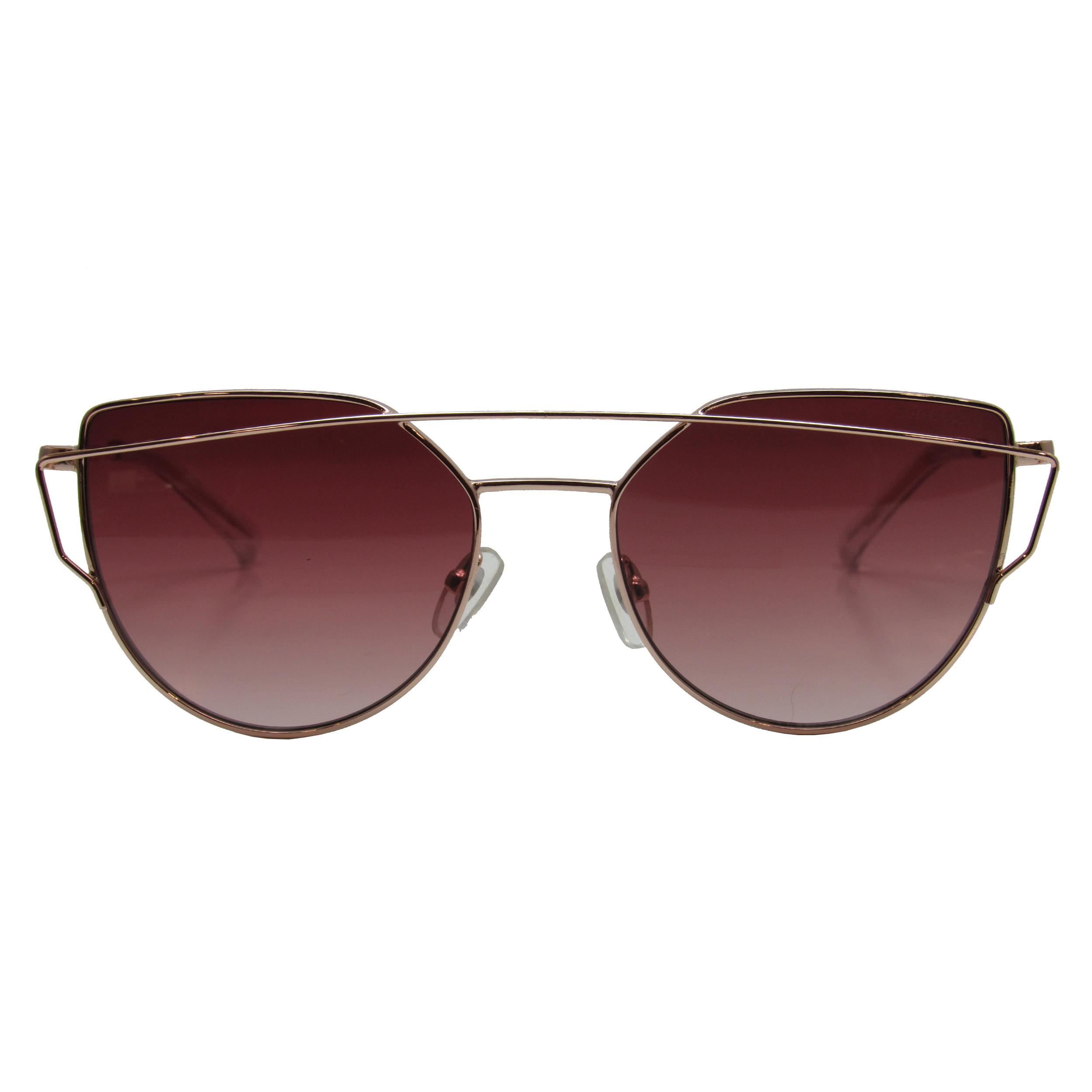 عینک آفتابی زنانه دسپادا مدل DS1517 - C1